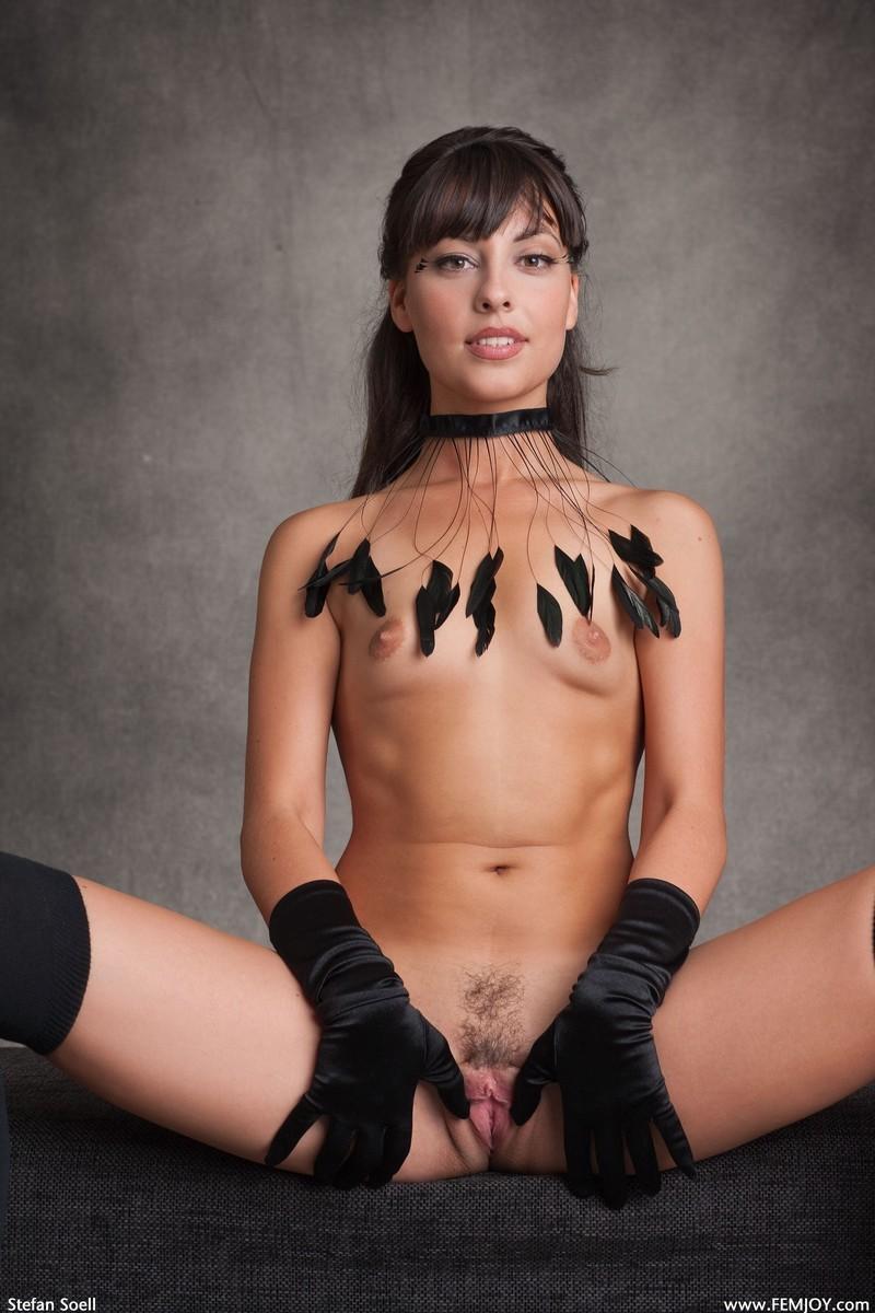 Секс рассказы шашлыки 24 фотография